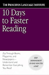 10-days-faster-reading-abby-marks-beale-paperback-cover-art