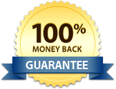 Online speed reading course money back