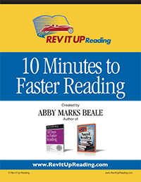 10-Minutes-to-Faster-Reading-1-sm