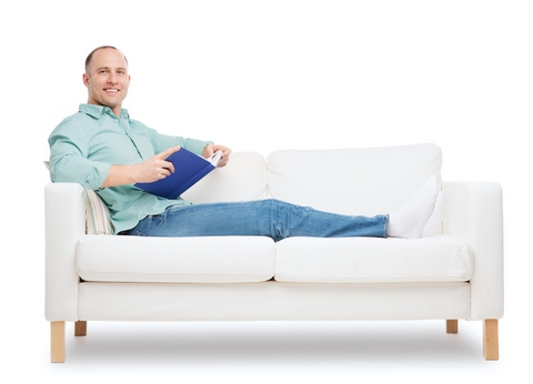Speed Reading Course for Leisure