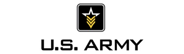 U.S. Army logo - Rev It Up Reading Speed Course client