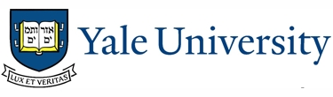Yale University - Rev It Up Reading Speed Reading course client