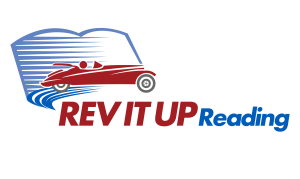 revitup_logo