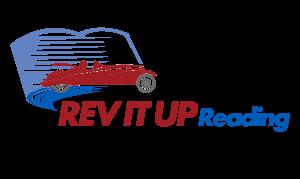 revitup_logo
