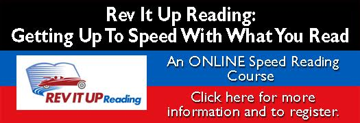 Affiliate Marketing Center Rev It Up Reading