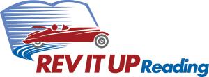 revitup_logo1080